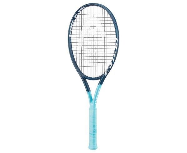 Raquetes Marca HEAD Per Unisex. Activitat esportiva Tennis, Article: GRAPHENE 360+ INSTINCT TEAM.