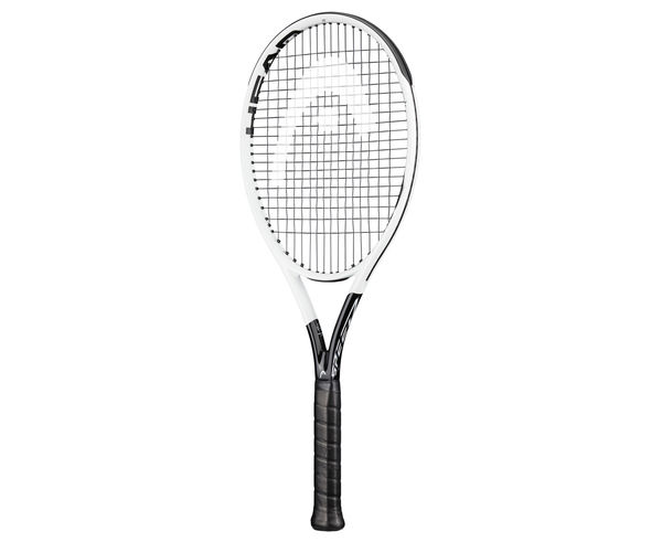 Raquetes Marca HEAD Per Unisex. Activitat esportiva Tennis, Article: GRAPHENE 360+ SPEED MP LITE.