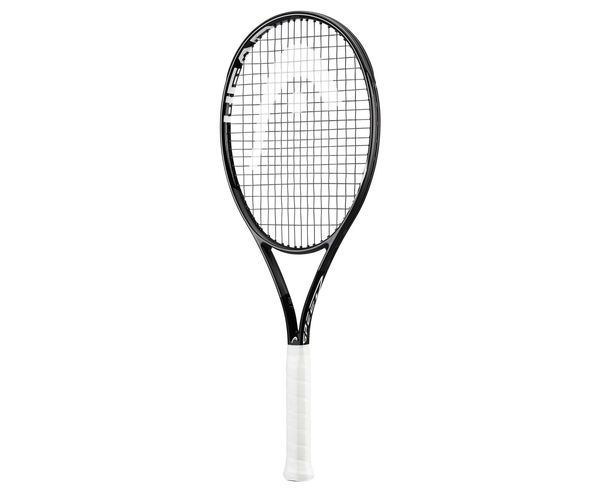 Raquetes Marca HEAD Per Unisex. Activitat esportiva Tennis, Article: GRAPHENE 360+ SPEED MP BLACK.