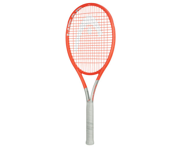 Raquetes Marca HEAD Per Unisex. Activitat esportiva Tennis, Article: RADICAL MP.