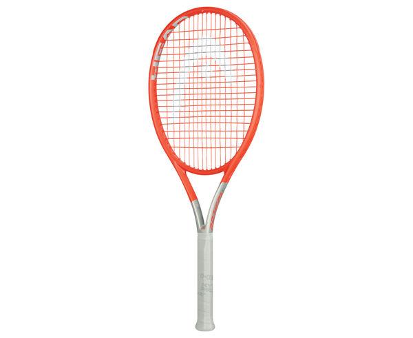 Raquetes Marca HEAD Per Unisex. Activitat esportiva Tennis, Article: RADICAL S.