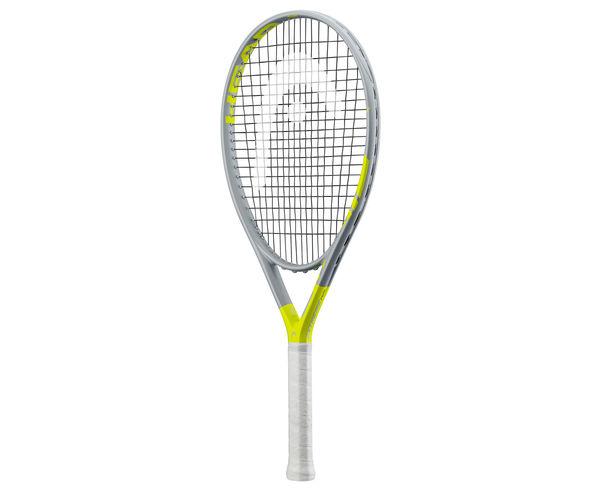 Raquetes Marca HEAD Per Unisex. Activitat esportiva Tennis, Article: GRAPHENE 360+ EXTREME PWR.
