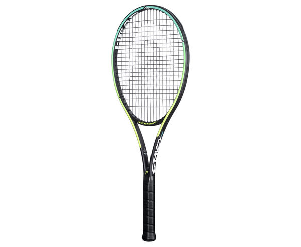 Raquetes Marca HEAD Per Unisex. Activitat esportiva Tennis, Article: GRAVITY PRO.