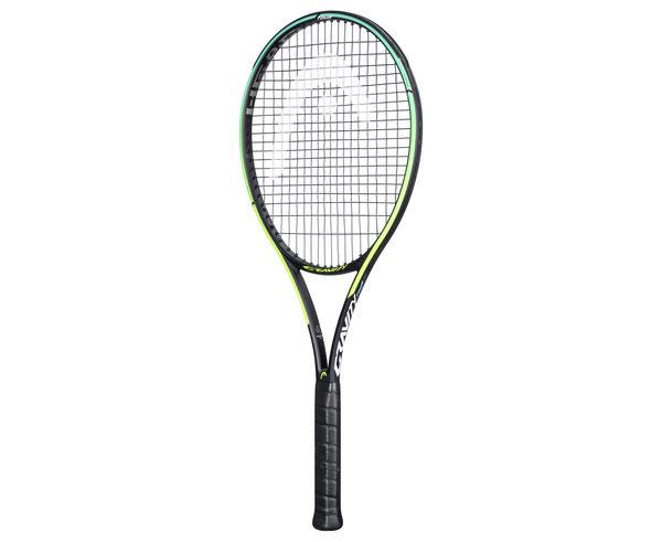 Raquetes Marca HEAD Per Unisex. Activitat esportiva Tennis, Article: GRAVITY TOUR.
