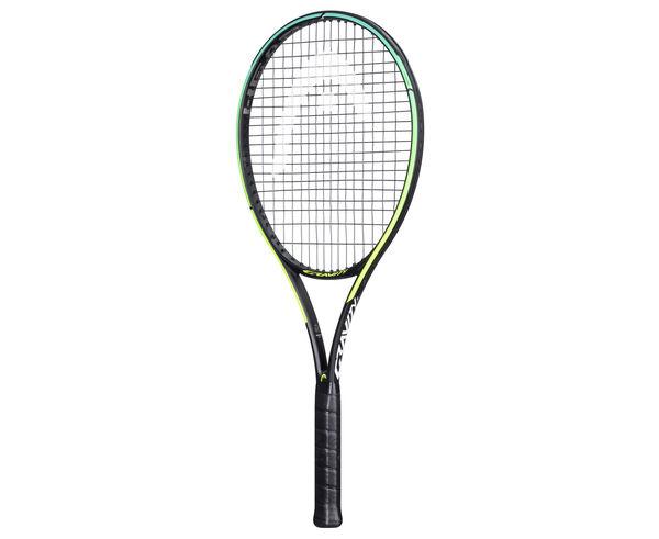 Raquetes Marca HEAD Per Unisex. Activitat esportiva Tennis, Article: GRAVITY S.