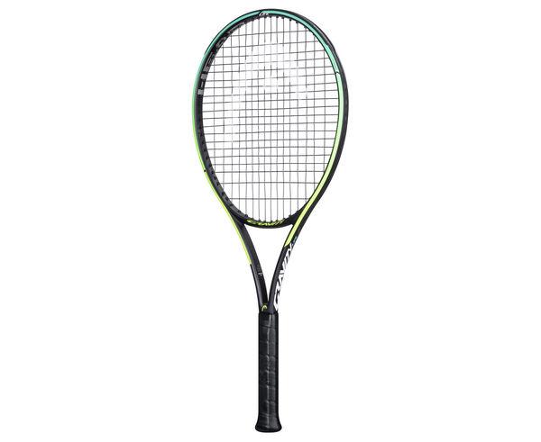 Raquetes Marca HEAD Per Unisex. Activitat esportiva Tennis, Article: GRAVITY LITE.