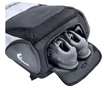 Motxilles-Bosses Marca HEAD Per Unisex. Activitat esportiva Tennis, Article: DJOKOVIC BACKPACK.