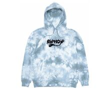 Dessuadores Marca RIPNDIP Per Home. Activitat esportiva Street Style, Article: RIPNTAIL HOODIE.