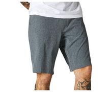 "Pantalons Marca FOX Per Home. Activitat esportiva Street Style, Article: ESSEX TECH STRETCH SHORT 21""."