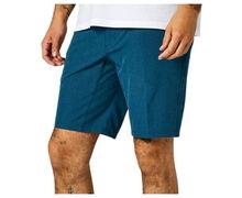 Pantalons Marca FOX Per Home. Activitat esportiva Street Style, Article: MACHETE TECH SHORT 3.0.