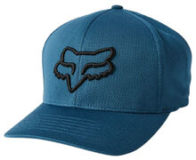 Complements Cap Marca FOX Per Home. Activitat esportiva Street Style, Article: LITHOTYPE FLEXFIT 2.0 HAT.