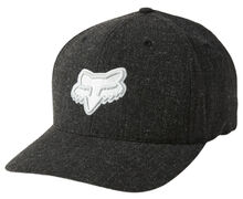 COMPLEMENTS CAP - STREET STYLE