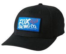 Complements Cap Marca FOX Per Nens. Activitat esportiva Street Style, Article: YOUTH WAYFARER FLEXFIT HAT.
