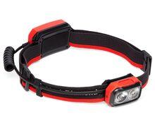 Il·Luminació Marca BLACK DIAMOND Per Unisex. Activitat esportiva Alpinisme-Mountaineering, Article: ONSIGHT 375 HEADLAMP.