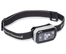 Il·Luminació Marca BLACK DIAMOND Per Unisex. Activitat esportiva Alpinisme-Mountaineering, Article: REVOLT 350 HEADLAMP.
