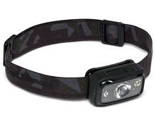 Il·Luminació Marca BLACK DIAMOND Per Unisex. Activitat esportiva Alpinisme-Mountaineering, Article: SPOT 350 HEADLAMP.