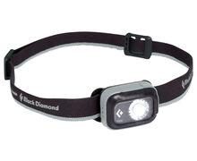 Il·Luminació Marca BLACK DIAMOND Per Unisex. Activitat esportiva Trail, Article: SPRINT 225 HEADLAMP.