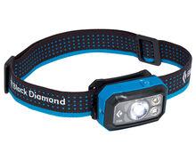 Il·Luminació Marca BLACK DIAMOND Per Unisex. Activitat esportiva Trail, Article: STORM 400 HEADLAMP.