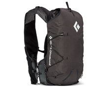 Motxilles-Bosses Marca BLACK DIAMOND Per Unisex. Activitat esportiva Trail, Article: DISTANCE 8 PACK.