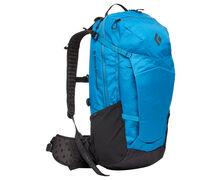 Motxilles-Bosses Marca BLACK DIAMOND Per Unisex. Activitat esportiva Excursionisme-Trekking, Article: NITRO 26 PACK.