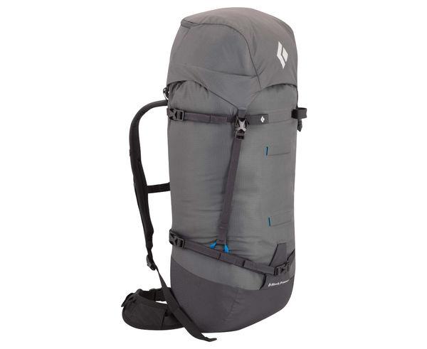 Motxilles-Bosses Marca BLACK DIAMOND Per Unisex. Activitat esportiva Alpinisme-Mountaineering, Article: SPEED 30 PACK.
