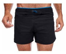 Pantalons Marca BLACK DIAMOND Per Home. Activitat esportiva Trail, Article: M SPRINT SHORTS.