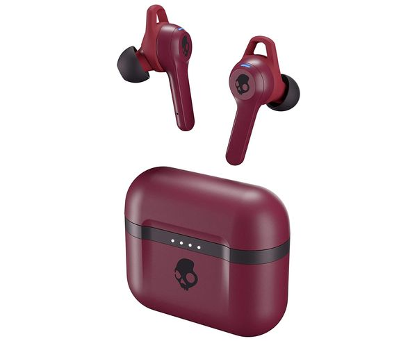 Àudio Marca SKULLCANDY Per Unisex. Activitat esportiva Electrònica, Article: INDY EVO TRUE WIRELESS IN-EAR.