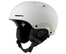 Cascs Marca SWEET PROTECTION Per Unisex. Activitat esportiva Snowboard, Article: BLASTER II MIPS.