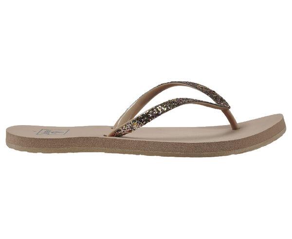 Sandàlies-Xancles Marca REEF Per Dona. Activitat esportiva Street Style, Article: STARGAZER.