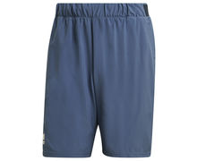 Pantalons Marca ADIDAS Per Home. Activitat esportiva Tennis, Article: CLUB STRETCH WOVEN TENNIS SHORTS.