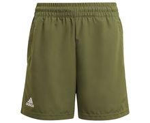 Pantalons Marca ADIDAS Per Unisex. Activitat esportiva Tennis, Article: BOYS CLUB TENNIS SHORTS.