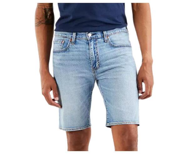 Pantalons Marca LEVI'S Per Home. Activitat esportiva Casual Style, Article: 405™ STANDARD SHORTS.