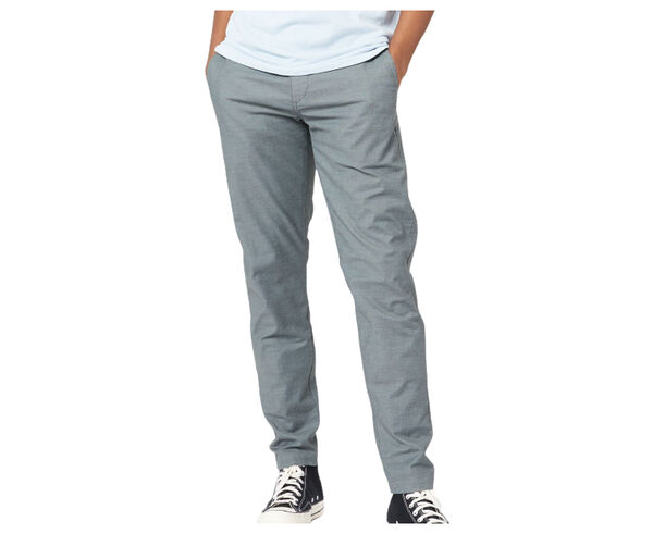 Pantalons Marca DOCKERS Para Unisex. Actividad deportiva Casual Style, Artículo: CASUAL CHINO TAPERED -LITE.