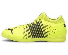 Botes Marca PUMA Per Home. Activitat esportiva Futbol, Article: FUTURE Z 4.1 IT.