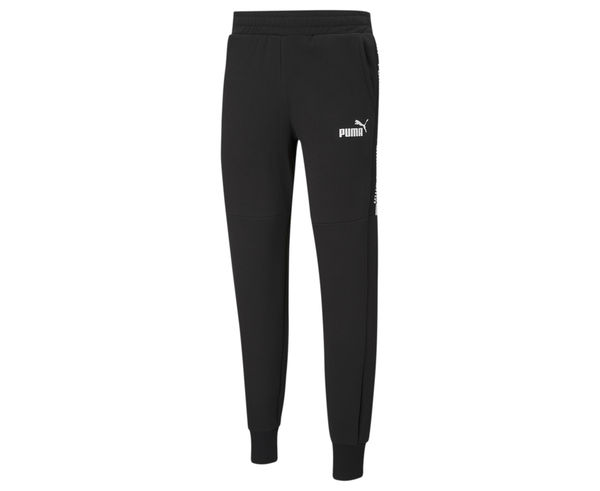 Pantalons Marca PUMA Per Home. Activitat esportiva Sport Style, Article: AMPLIFIED PANTS TR.
