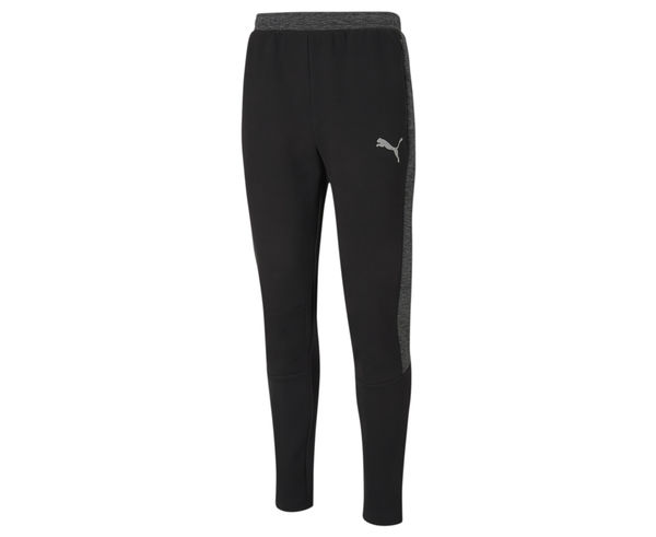 Pantalons Marca PUMA Per Home. Activitat esportiva Sport Style, Article: EVOSTRIPE PANTS.