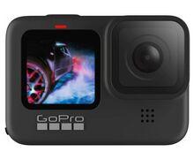 Càmeres Marca GOPRO Per Unisex. Activitat esportiva Electrònica, Article: HERO 9.