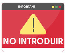 Jaquetes Marca NIKE Per Home. Activitat esportiva Trail, Article: M SF WINDRUNNER JKT TRAIL.
