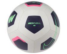 Pilotes Marca NIKE Per Unisex. Activitat esportiva Futbol, Article: MERC FADE.