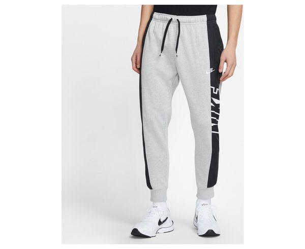 Pantalons Marca NIKE Per Home. Activitat esportiva Street Style, Article: M NSW CE FT JGGR SNL +.
