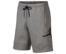 Pantalons Marca NIKE Per Home. Activitat esportiva Bàsquet, Article: M J JUMPMAN AIR FLEECE SHORT.