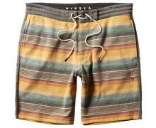 "Pantalons Marca VISSLA Per Home. Activitat esportiva Street Style, Article: JOY RIDE 18.5"" SOFA SURFER."