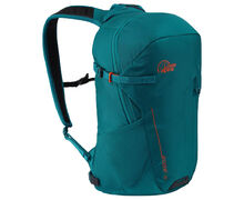 Motxilles-Bosses Marca LOWE ALPINE Per Unisex. Activitat esportiva Excursionisme-Trekking, Article: EDGE 18.