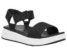Sandàlies-Xancles Marca UGG Per Dona. Activitat esportiva Casual Style, Article: W AISSA.