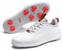 Sabates Marca PUMA Per Home. Activitat esportiva Golf, Article: IGNITE PWRADAPT LEATHER 2.0.