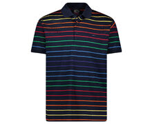 Polos Marca PAUL & SHARK Per Home. Activitat esportiva Casual Style, Article: 21411324.