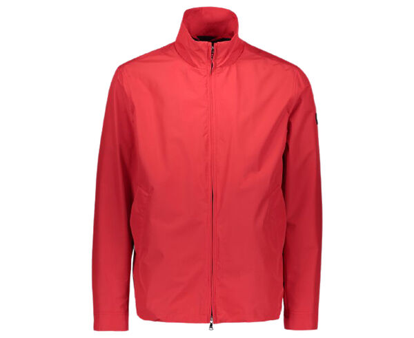 Jaquetes Marca PAUL & SHARK Per Home. Activitat esportiva Casual Style, Article: SAILING JACKET TYPHOON SAVE THE SEA.