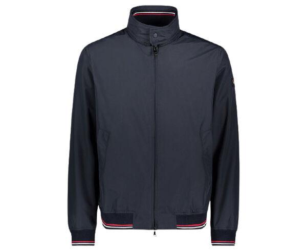 Jaquetes Marca PAUL & SHARK Per Home. Activitat esportiva Casual Style, Article: NEWPORT BOMBER JACKET.
