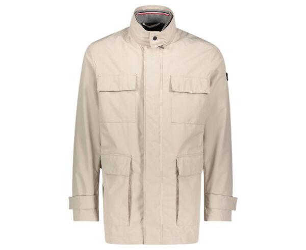 Jaquetes Marca PAUL & SHARK Per Home. Activitat esportiva Casual Style, Article: 21412017.