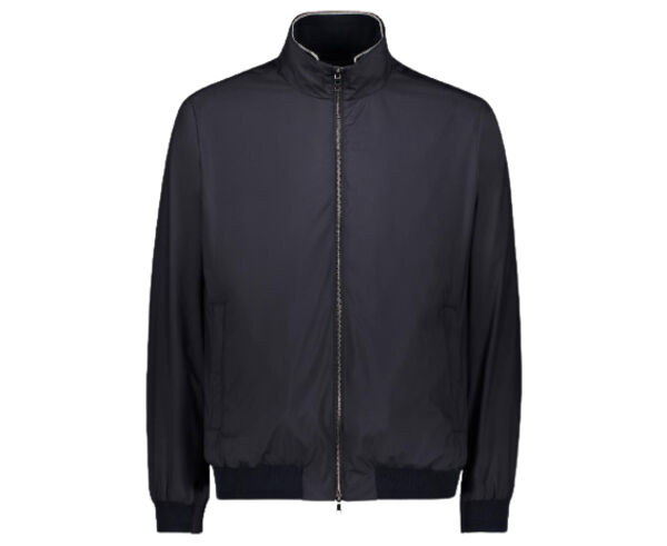 Jaquetes Marca PAUL & SHARK Per Home. Activitat esportiva Casual Style, Article: 21412400.